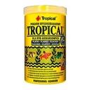 TROPICAL TROPICAL 500ml pokarm uniwersalny dla ryb