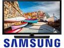 "Telewizor Samsung 32"" LED HDMI HG32EE590SKXEN"
