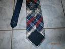 krawat TOMMY HILFIGER idealny