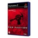 RED FACTION PS2 GWARANCJA !!! APOGEUM