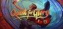 Quest for Glory 1-5 / No VPN KLUCZ w 5min / STEAM