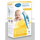 Sanity Termometr bezdotykowy BabyTemp AP 3116