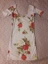zestaw MEGA bluzki, spódnice, spodnie rozm 36 S