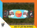 bcfea4a670ec8 uzywana w kategorii Sport i turystyka poznan w Oficjalnym Archiwum ...