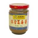 [KO] Pasta sezamowa azjatycka Sos sezamowy 225g