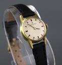 Junghans zegarek damski vintage 17 Jewels