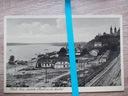 Płock okupacja panorama