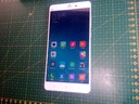 Smartfon Xiaomi Mi Note 5,7'' LTE DUAL SIM Uszk.