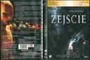 ZEJŚCIE VCD / MP1250