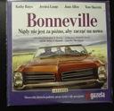 DVD Bonneville Katy Bates Jessica Lange Joan Allen
