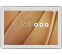 "Tablet ASUS ZenPad Z300 10"" Android 6.0 biały"