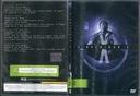 Z ARCHIWUM X DVD / MP1094