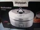 Multicooker PHILIPIAK PH90 - NOWY !!!