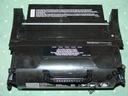 Pusty oryg. toner LEXMARK X654X11E do X654 X656 !