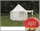 Arctic 170 Medieval Tent