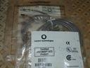 Kabel sieciowy RJ45 LAN Ethernet UTP, LUCENT 3 m !