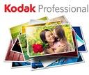 Wywołanie zdjęć 10x15 Kodak PREMIER 30 SZT/ 0,27