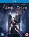 Pamiętniki wampirów / The Vampire Diaries - Season