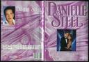 DANIELLE STEEL - ALBUM RODZINNY / DVD MP1941