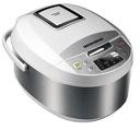 MULTICOOKER REDMOND RMC-M4500E 5L/700W NOWY