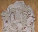 Bluza 3 color i spodnie ciążowe woodland TANIO