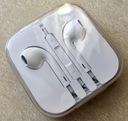 Słuchawki Apple EarPods MD827ZM/A