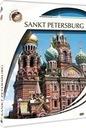 Podróże marzeń. Sankt Petersburg (DVD)