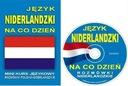 Język niderlandzki na co dzień. Mini kurs