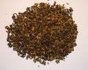 Herbata czarna Yunnan Golden Tips 100 g
