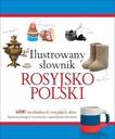 ILUSTROWANY SŁOWNIK ROSYJSKO-POLSKI W.2015