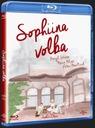 WYBÓR ZOFII blu-ray POLSKI LEKTOR Sophie's Choice