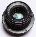 Freestyler Volna 3 80mm 2.8 Nikon Nikkor PC Tilt