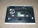 Kadłubek laptopa Fujitsu Amilo V2055 sprawdź !!!