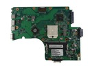 Płyta Główna Toshiba C650D LAPTOKI_PL