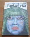 FANTASTYKA 3/1982