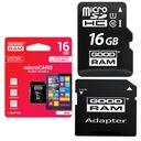 SONY Xperia M5 E1 E3 E4 E4g E5 KARTA PAMIĘCI 16GB