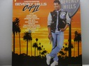 BEVERLY HILLS COP II - SOUNDTRACK