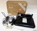 ORANGE FUNBOX SAGEMCOM MODEM ADSL2+/VDSL2