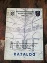 Katalog Wystawa Filatelistyczna Żywiec 2001