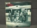 UFO – No Place To Run LP VG+ UK 1980