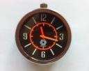 zegarek z magnesem