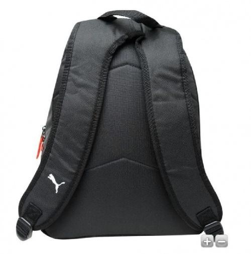 782e6438107b1 Plecak szkolny Puma TORE SKLEP HOOLIGAN 5022786424 - Allegro.pl ...