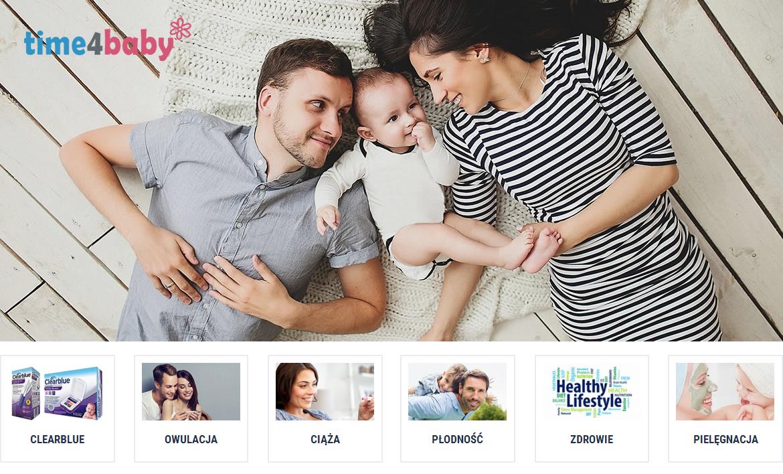 Rozpoznawanie twarzy online dating