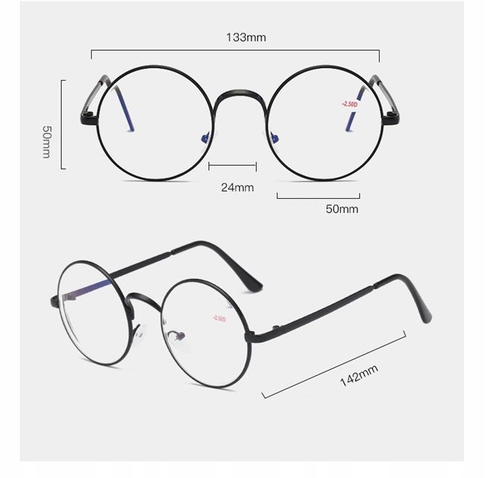 6a508b1e1412 Na pozostałych aukcjach dostępne są inne nowoczesne modele okularów.
