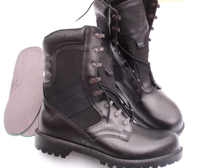50d8ceaa5b4e2 Nowe, oryginalne buty/ TRZEWIKI LETNIE wzór 926/Mon. Buty z membraną  oddychającą, dającą komfort użytkowania w letnie dni.