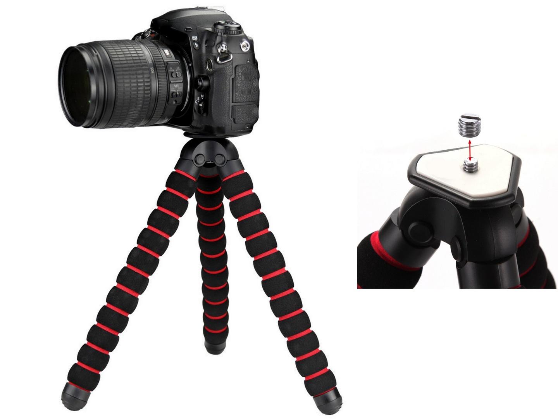 смородины способны штативы для зеркальных фотоаппаратов обзор машины этого