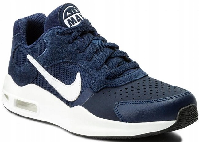 NIKE AIR MAX GUILE 38 sequent 90 thea 1 95 97 ivo 7662697600