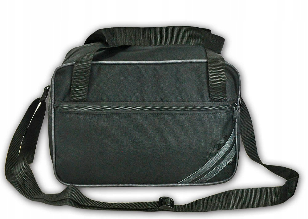 5ac6bad34e281 У нас также есть аукционы с другими сумками для самолетов. Вы можете купить  ручную ...