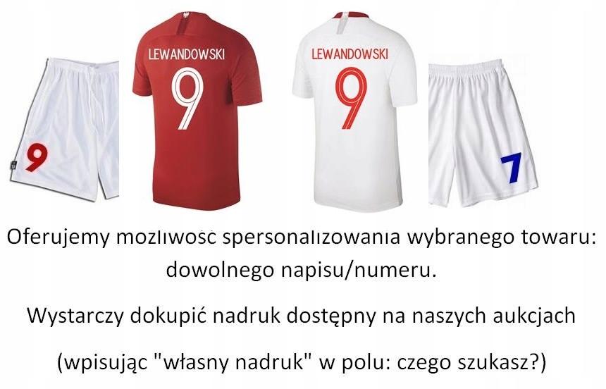 c27221ccb CHORWACJA , koszulka LUKA MODRIĆ size 152 a 7464329004 - Allegro.pl