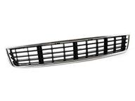 решетка бампера решетка ZDERZAKA ŚRODEK do Audi A4 B6 00-04